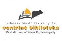 VILNIAUS MIESTO SAVIVALDYBĖS CENTRINĖ BIBLIOTEKA, ADMINISTRACIJA IR SKYRIAI