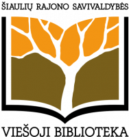 ŠIAULIŲ R. SAVIVALDYBĖS VIEŠOJI BIBLIOTEKA, Bazilionų filialas