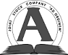 AD ORDINEM, UAB - mokesčių tvarkymas, buhalterinė apskaita, finansinių ataskaitų rengimas Vilnius