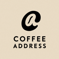 COFFEE ADDRESS, UAB