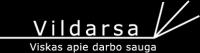 VILDARSA, UAB