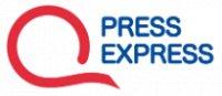 PRESS EXPRESS, UAB