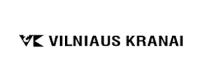 VILNIAUS KRANAI, AB