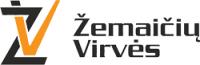 ŽEMAIČIŲ VIRVĖS, UAB  - sintetinių, natūralių virvių gamyba Skuodas, prekyba visa Lietuva