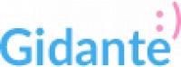 GIDANTĖ, MB - vaikų netaisyklingo sąkanžio korekcija su MIOBRACE sistema Klaipėdoje