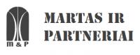 MARTAS IR PARTNERIAI, UAB