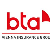 AAS BTA BALTIC INSURANCE COMPANY filialas Lietuvoje, Vilniaus skyrius