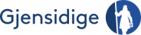 GJENSIDIGE, ADB, Alytaus klientų aptarnavimo skyrius