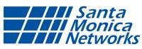 SANTA MONICA NETWORKS, UAB