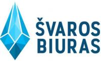 ŠVAROS BIURAS, UAB centrinis biuras