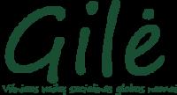 GILĖ, Vilniaus socialinės vaikų globos namai