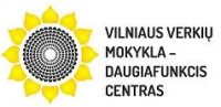 Vilniaus Verkių mokykla-daugiafunkcis centras