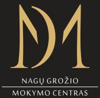 NAGŲ ESTETIKOS MOKYMO CENTRAS, MB