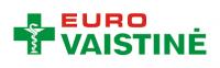 EUROVAISTINĖ, UAB filialas Nr. 70
