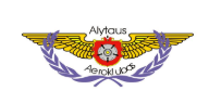 ALYTAUS AEROKLUBAS