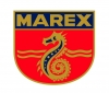 MAREX BOATS, UAB