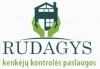 RUDAGYS, UAB