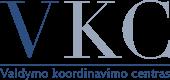 Valdymo koordinavimo centras, VšĮ