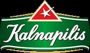 KALNAPILIO - TAURO GRUPĖ, UAB