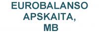 EUROBALANSO APSKAITA, MB - buhalterinė apskaita Marijampolėje, visoje Lietuvoje