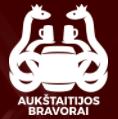AUKŠTAITIJOS BRAVORAI, UAB