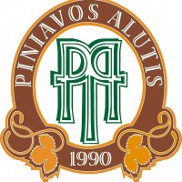 PINIAVOS ALUTIS, UAB