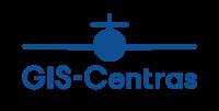 GIS - CENTRAS distancinių tyrimų ir geoinformatikos centras, VĮ