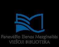 PANEVĖŽIO MIESTO SAVIVALDYBĖS VIEŠOJI BIBLIOTEKA, administracija