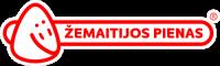 Akcinės bendrovės Žemaitijos pienas Panevėžio filialas
