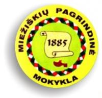 PANEVĖŽIO R. MIEŽIŠKIŲ PAGRINDINĖ MOKYKLA