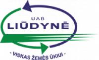 LIŪDYNĖ, UAB -  metalo gaminiai, konstrukcijos
