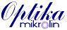 MIKROLIN OPTIC, UAB filialas