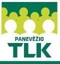 PANEVĖŽIO TERITORINĖ LIGONIŲ KASA, BĮ