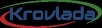 KROVLADA, MB - krovos darbai, sandėliavimo paslaugos, muitinės paslaugos Vilniuje
