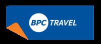 BPC TRAVEL, UAB