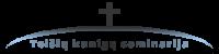 TELŠIŲ VYSKUPO VINCENTO BORISEVIČIAUS KUNIGŲ SEMINARIJA