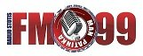 FM 99, radijo stotis, UAB ALYTAUS RADIJAS
