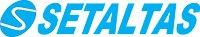 SETALTAS, H. Staselovičiaus įmonė - prekyba automobilių dujine įranga Vilniuje
