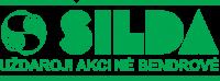 ŠILDA, UAB - šilumos trasų, nuotekų, vandentiekio, inžinerinių sistemų montavimas Vilnius, Vilniaus apskritis