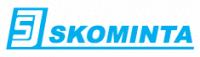 SKOMINTA, UAB - dujotiekio projektavimas, dujotiekio montavimas, dujotiekio statyba Vilniuje, Lietuvoje