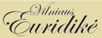 VILNIAUS EURIDIKĖ, UAB