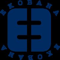 EKOBANA, UAB