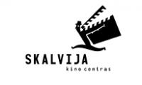 SKALVIJOS KINO CENTRAS, VšĮ