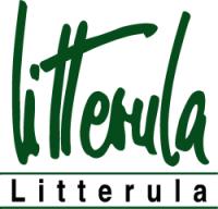 LITTERULA, UAB