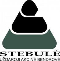 STEBULĖ, UAB