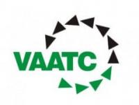 VAATC, UAB