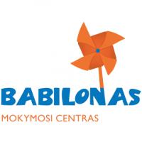 BABILONAS, jaunimo centras, VšĮ