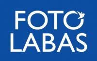FOTOLABAS FOTOLABORATORIJA - nuotraukų gamyba