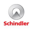 SCHINDLER - LIFTAS, UAB
