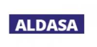 ALDASA, UAB filialas